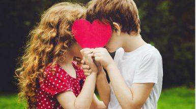 61286999-ljubav-prva-ljubav-djevojcica-djecak