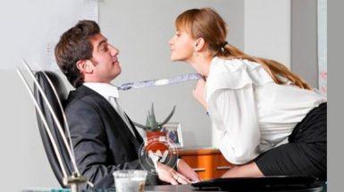 corporate-flirting1