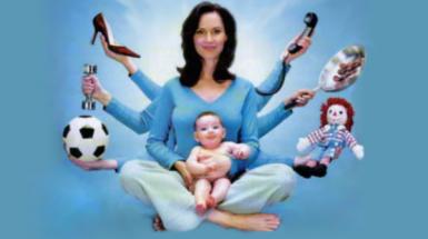 majka-dijete1