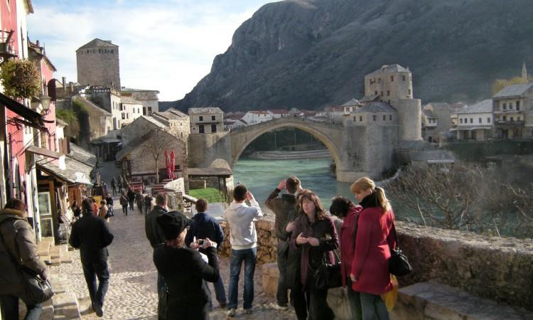 turizam_mostar