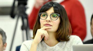 sabina_cudic_nasa_stranka