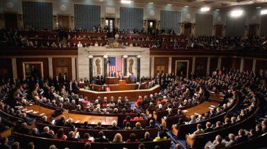 americki_kongres_iran