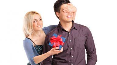 darivanje-partnera