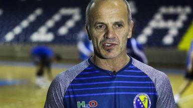 Bilal Šuman