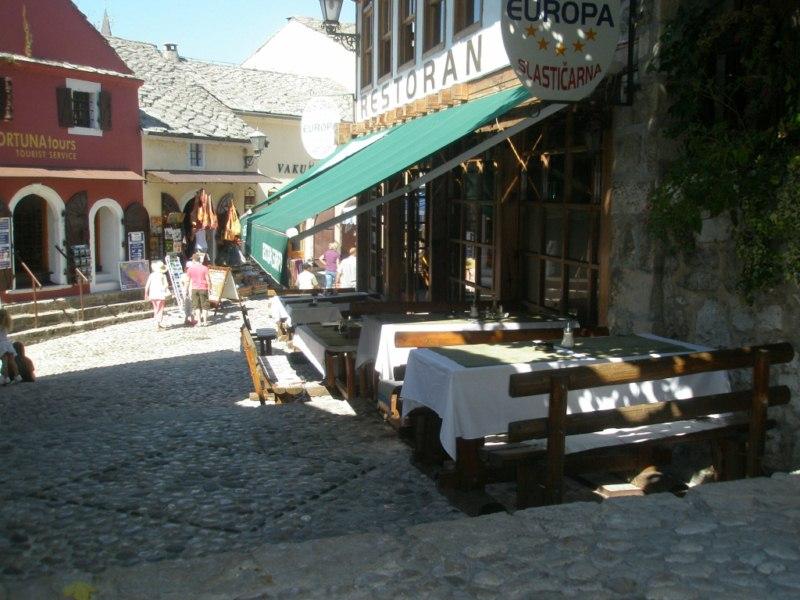 restoran-europa-stari-grad-mostar-9