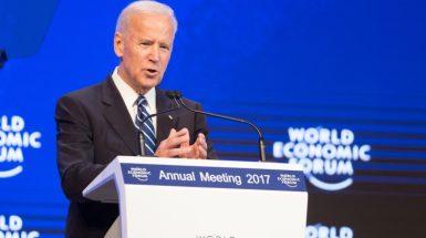 Joe_Biden_Davos