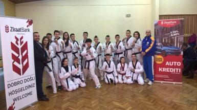 taekwondo_Bosna