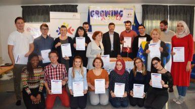 mladi_bh_dijaspore_Erasmus