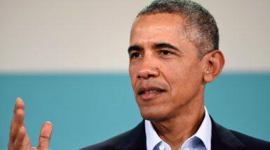 US_Barack_Obama