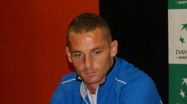 Tomislav Brkic