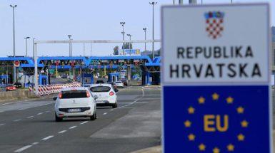 hrvatska-granica