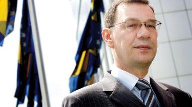 vjekoslav-domljan_reformska_agenda_ba
