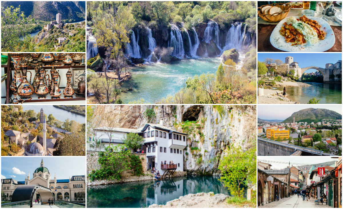 Bosna badoo upoznavanje CHAT •