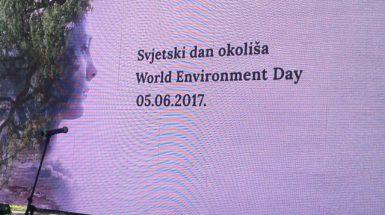 svjetski dan okolisa