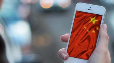 Kina-smartphone-proizvodnja