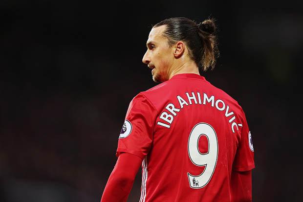 Zlatan-Ibrahimovic-Manchester-United-574668