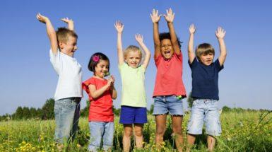 sretna-djeca