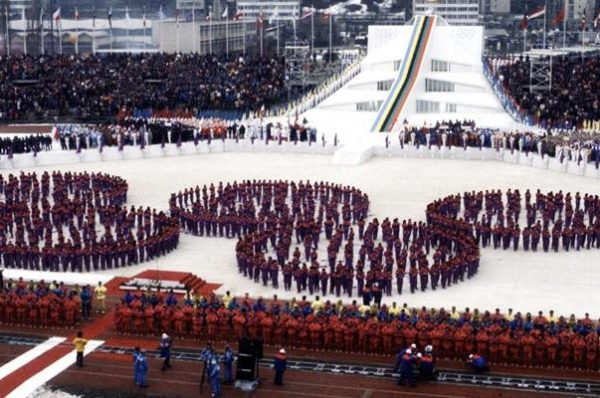Olimpijada-10