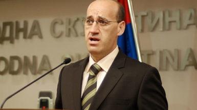 Ramiz-Salkic