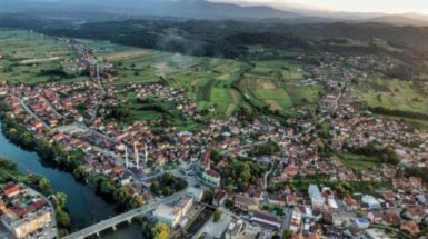 Kamengrad