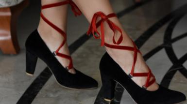 ZIZZA cipele